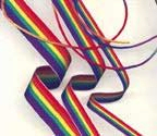 Regenbogen Dekoration Rainbowshop